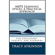 MBTI Learning Styles: A Practical Approach