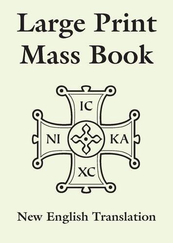 Mass Book ebook