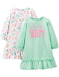 34b722ed0c38 Girl s Nightgowns Sleep Shirts