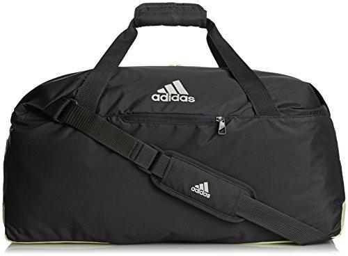 Adidas X 15.2 TB