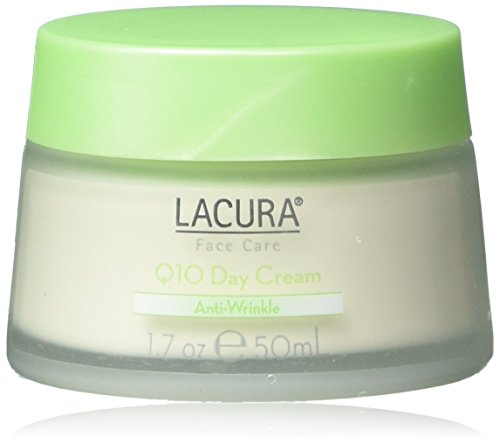 Aldi Face Cream