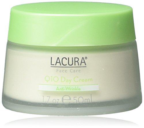 Aldi Face Cream Lacura - 1