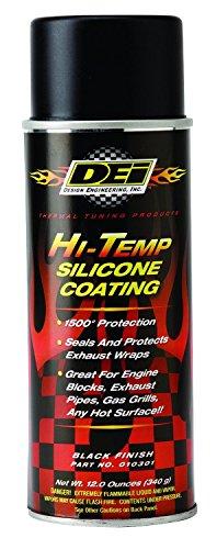 dei-010301-black-high-temperature-silicone-coating