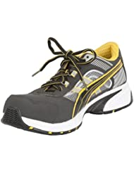 PUMA Safety Mens Pace Low SD