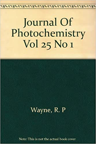 Read title: polymer photophysics and photochemistry guillet [pdf ….