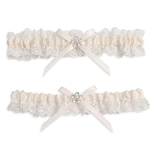 Highest Rated Garters & Garter Belts