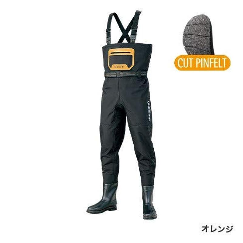시마노 고급 웨더 FF-044S