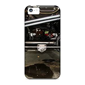 Hot CND3927xaJQ Case Cover Protector For Iphone 5s for you- Ford Truck