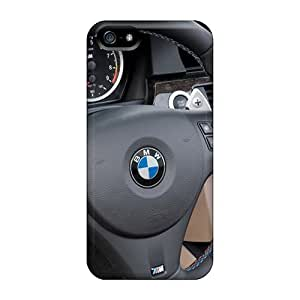 For WhA1722Hcno Bmw M3 Convertible Dashboard Protective Case Cover Skin/iphone 5/5s Case Cover