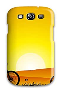 Best New Arrival Case Cover With Design For Galaxy S3- Vehicle 2860346K46488614