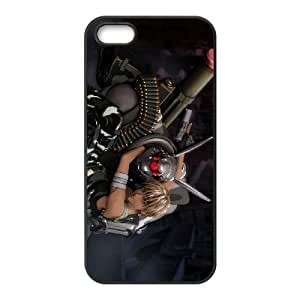 appleseed 2 iPhone 4 4s Cell Phone Case Black custom made pgy007-9020989