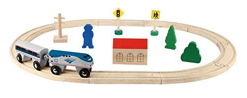 daron-worldwide-trading-daron-amtrak-wooden-train-set-20-piece