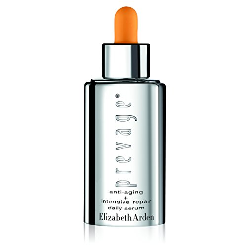 Elizabeth Arden Prevage Anti-Aging + Intensive Repair Daily Serum, 1.0 ()