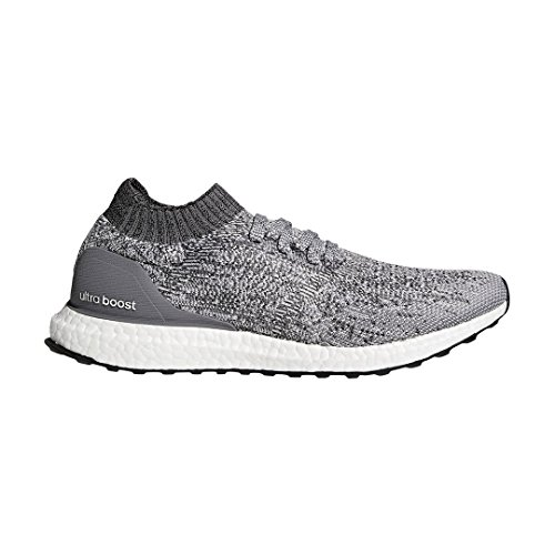 Adidas Ultra Boost Uncaged Grey Two 46