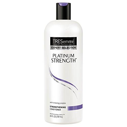 tresemme-platinum-strength-conditioner-25-oz