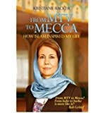 (FROM MTV TO MECCA) BY BACKER, KRISTIANE[ AUTHOR ]Paperback 09-2012