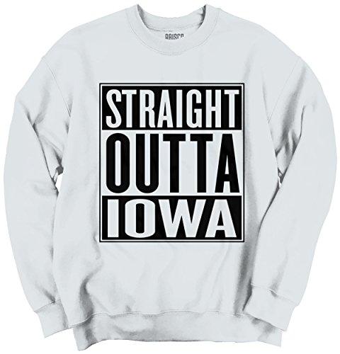 Iowa Classic Sweatshirt - 3