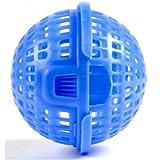 BraBall - The Original Patented Bra Washing Ball