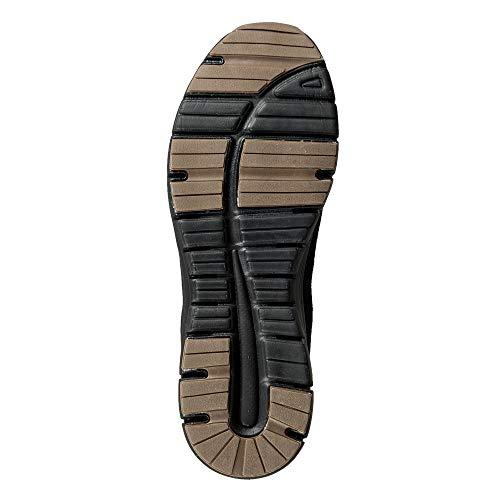 Homme M Homme Gris Chaussures Taille Trekking Knit Lafuma Course De Bleu Eser Bleu nbsp;30 wI8Uzpqgx