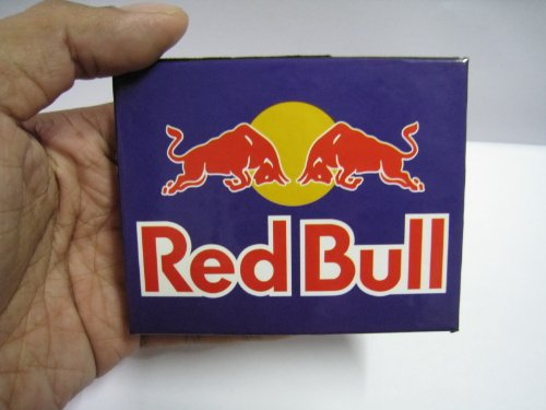 red bull can - 6