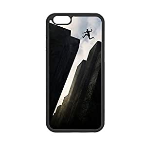 Generic Art Back Phone Case For Kid Design With The Maze Runner For Soft Tpu Iphone 6 Plus 5.5 Inch Choose Design 1