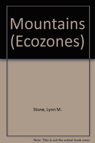 mountains-ecozones