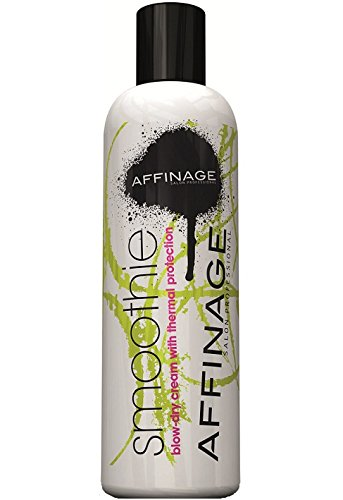 Affinage Smoothie 250ml