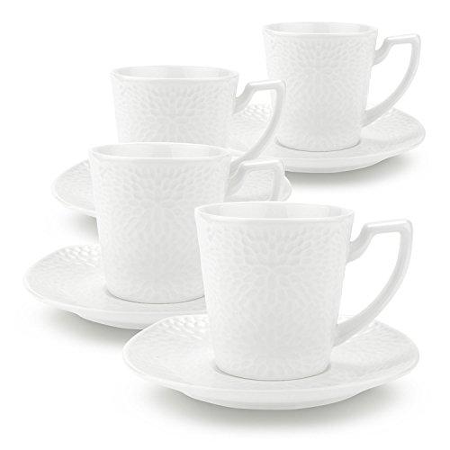 espresso 2 cup - 7