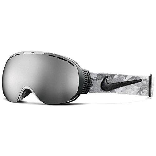 41GE%2Bfmsd L - Nike Command Ski Goggles