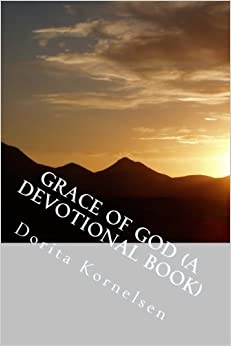 Grace of God (A Devotional Book)