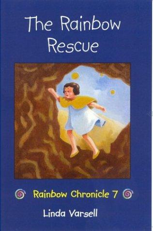 Download The Rainbow Rescue: Stella Radiant Rainbow pdf epub