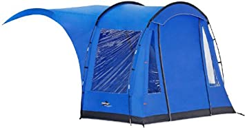 Vango - Tent Side Canopy - Large  sc 1 st  Amazon UK & Vango - Tent Side Canopy - Large: Amazon.co.uk: Sports u0026 Outdoors