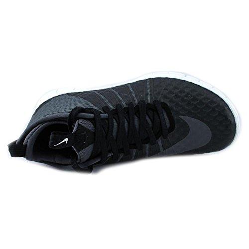 Zoom Hyperfuse 2011 Tb Mens scarpe da basket Bianco Nero 454.146 100 (9) Envío Gratis Auténtica Zapatos Muy Baratos En Línea Tienda Online Venta 100% Garantizado Comercializable Barato R2IQIb8T3