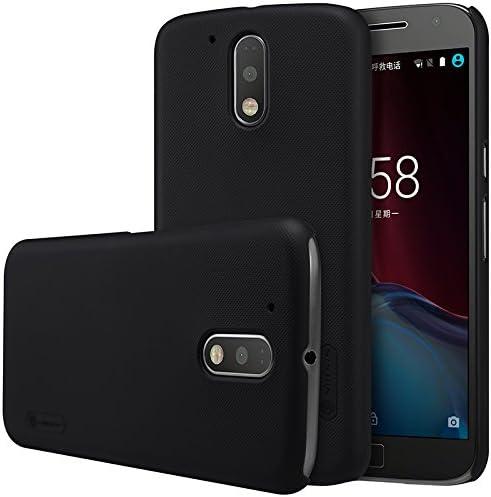 Motorola MOTO G4 Plus/MOTO G4 Funda Case: Amazon.es: Electrónica
