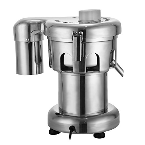 Buy commercial juicers