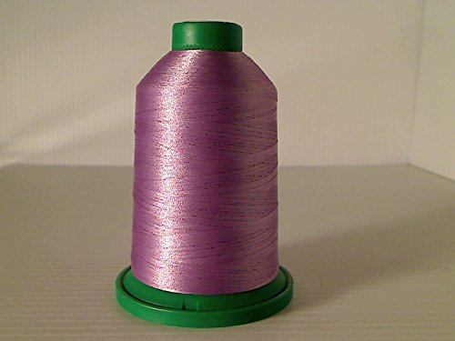 Isacord Embroidery Thread 1000M 40W POLY 3045