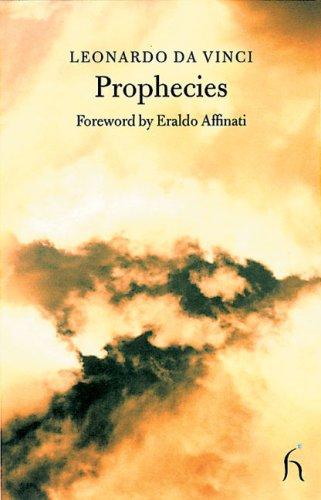 Prophecies (Hesperus Classics)