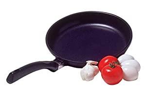 Berndes SignoCast Classic 9-1/2-Inch Skillet