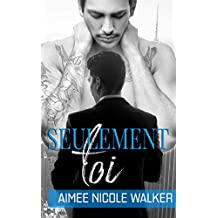 Seulement toi (French Edition)