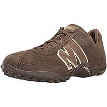 Merrell Sprint Blast Leather Shoes