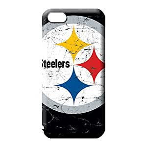 diy zhengiphone 5/5s Ultra Top Quality Cases Covers For phone mobile phone carrying cases pittsburgh steelers nfl football