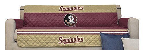 Florida State Seminoles Recliner Florida State Leather