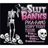 Pika-Bang