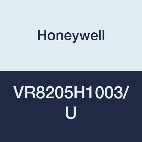 (Honeywell VR8205H1003/U Dual Valve Gas Valve, Slow Open, 24 Vac, 4-15/16
