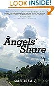 #9: The Angels' Share: A Novel