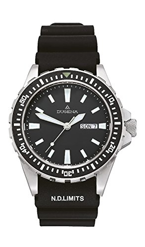 Gents Watch Active Collection - Dugena 4167821
