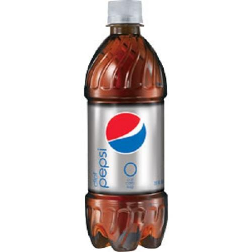 diet-pepsi-cola-20-ounce-containers-pack-of-24