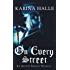 On Every Street (The Artists Trilogy)