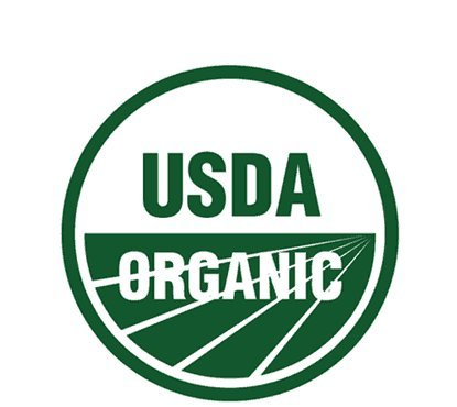 Image result for usda organic badge