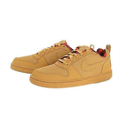 Nike 844881-700, Chaussures de Sport Homme, 40.5 EU